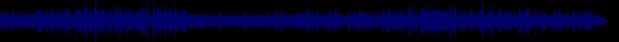 waveform of track #47766