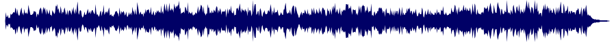 waveform of track #47768