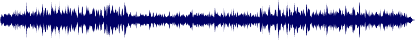 waveform of track #47771