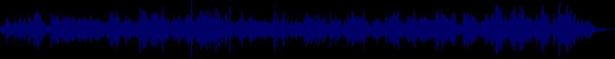 waveform of track #47773
