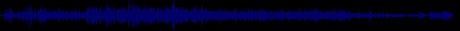 waveform of track #47778