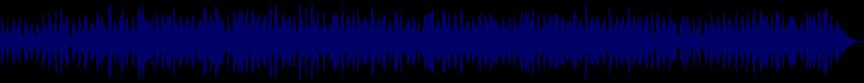 waveform of track #47793