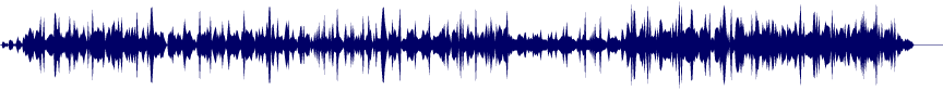 waveform of track #47802