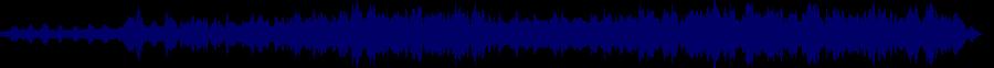 waveform of track #47803