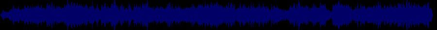 waveform of track #47806