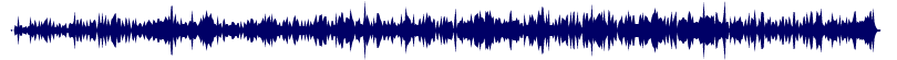 waveform of track #47808