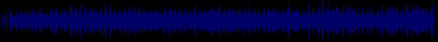 waveform of track #47817