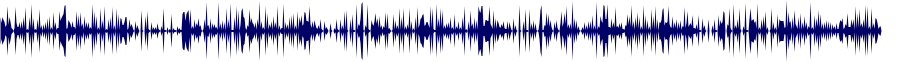 waveform of track #47819