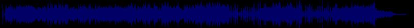 waveform of track #47844