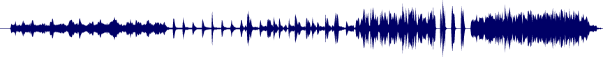 waveform of track #47846