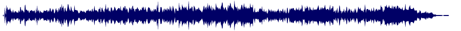 waveform of track #47847