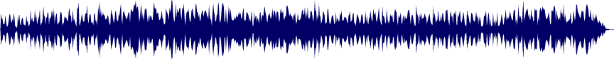 waveform of track #47849