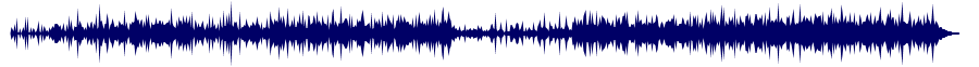 waveform of track #47857