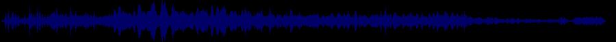 waveform of track #47861