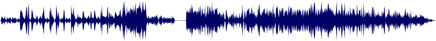 waveform of track #47864