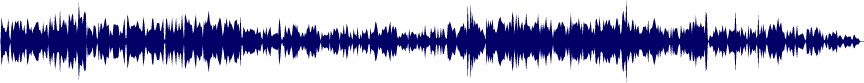 waveform of track #47871
