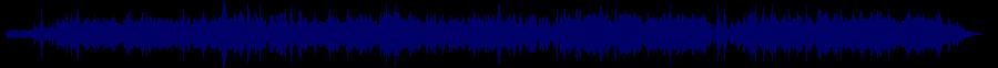 waveform of track #47872