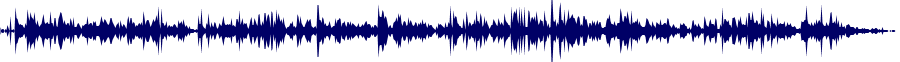 waveform of track #47877