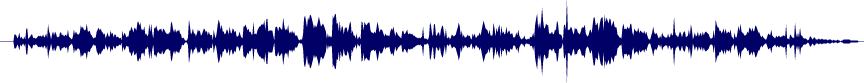 waveform of track #47884