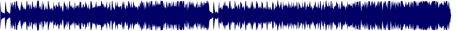 waveform of track #47888