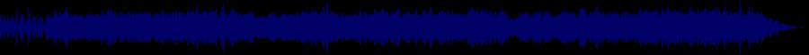 waveform of track #47901