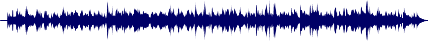 waveform of track #47903