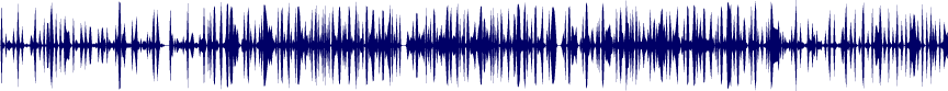 waveform of track #47907