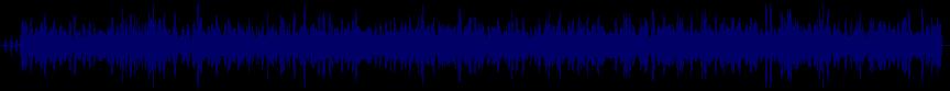 waveform of track #47915