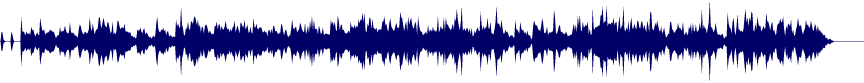 waveform of track #47924