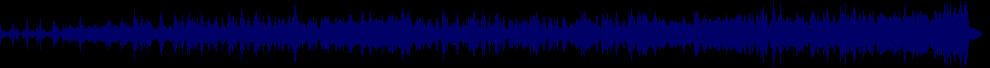waveform of track #47952