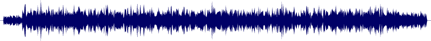 waveform of track #47954