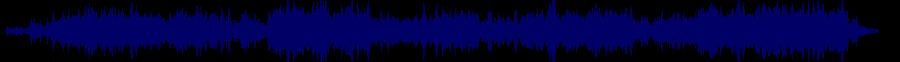 waveform of track #47956