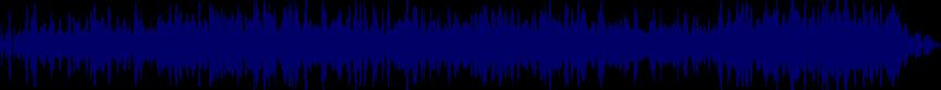 waveform of track #47969