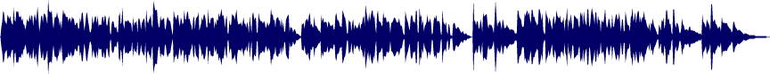 waveform of track #47971