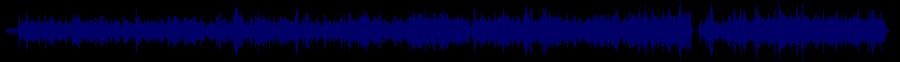 waveform of track #47974