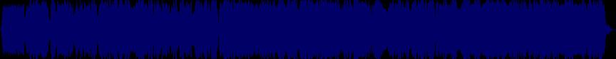 waveform of track #47975