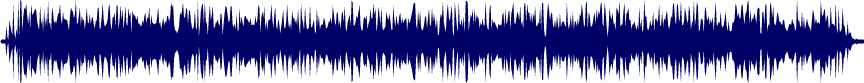 waveform of track #4861