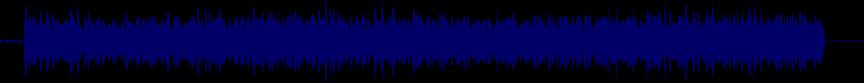 waveform of track #4870