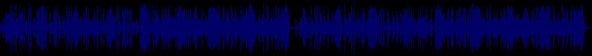 waveform of track #4874