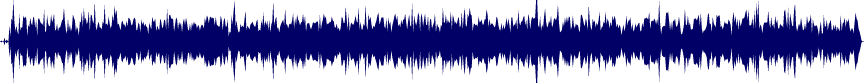 waveform of track #4879