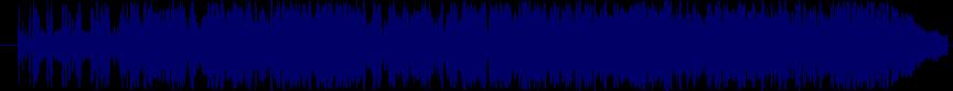 waveform of track #4882