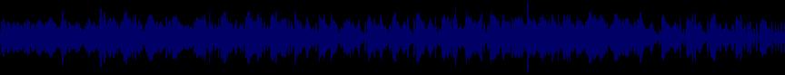 waveform of track #48007