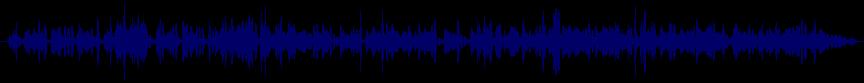 waveform of track #48013