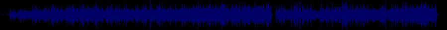 waveform of track #48028