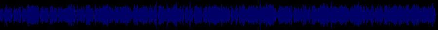 waveform of track #48037