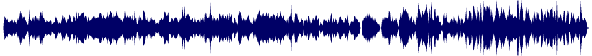 waveform of track #48039
