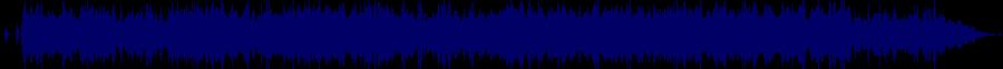 waveform of track #48047