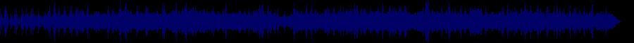 waveform of track #48052