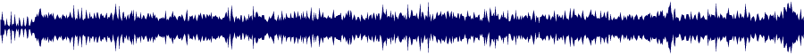 waveform of track #48066