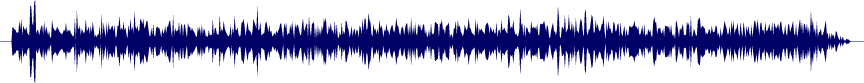 waveform of track #48067